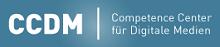CCDM_Logo_web
